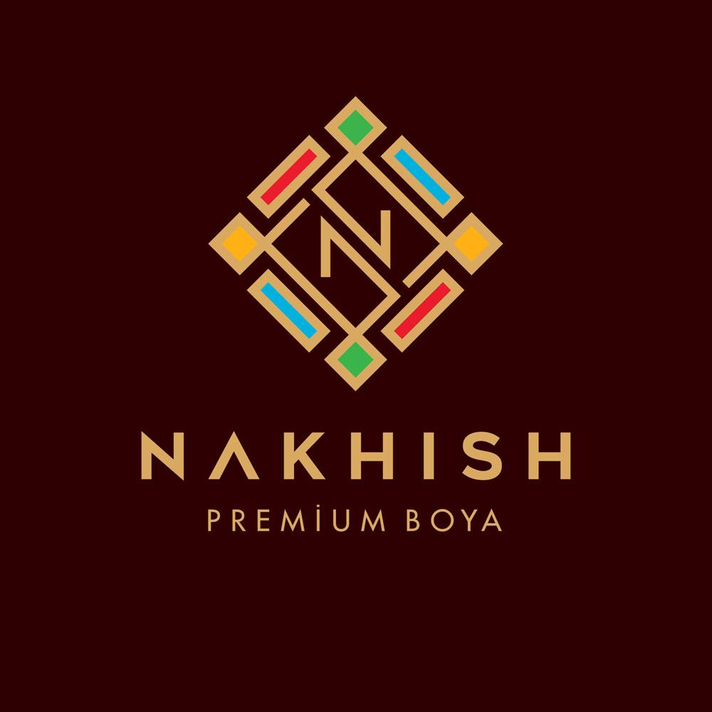 Nakhish image - 1