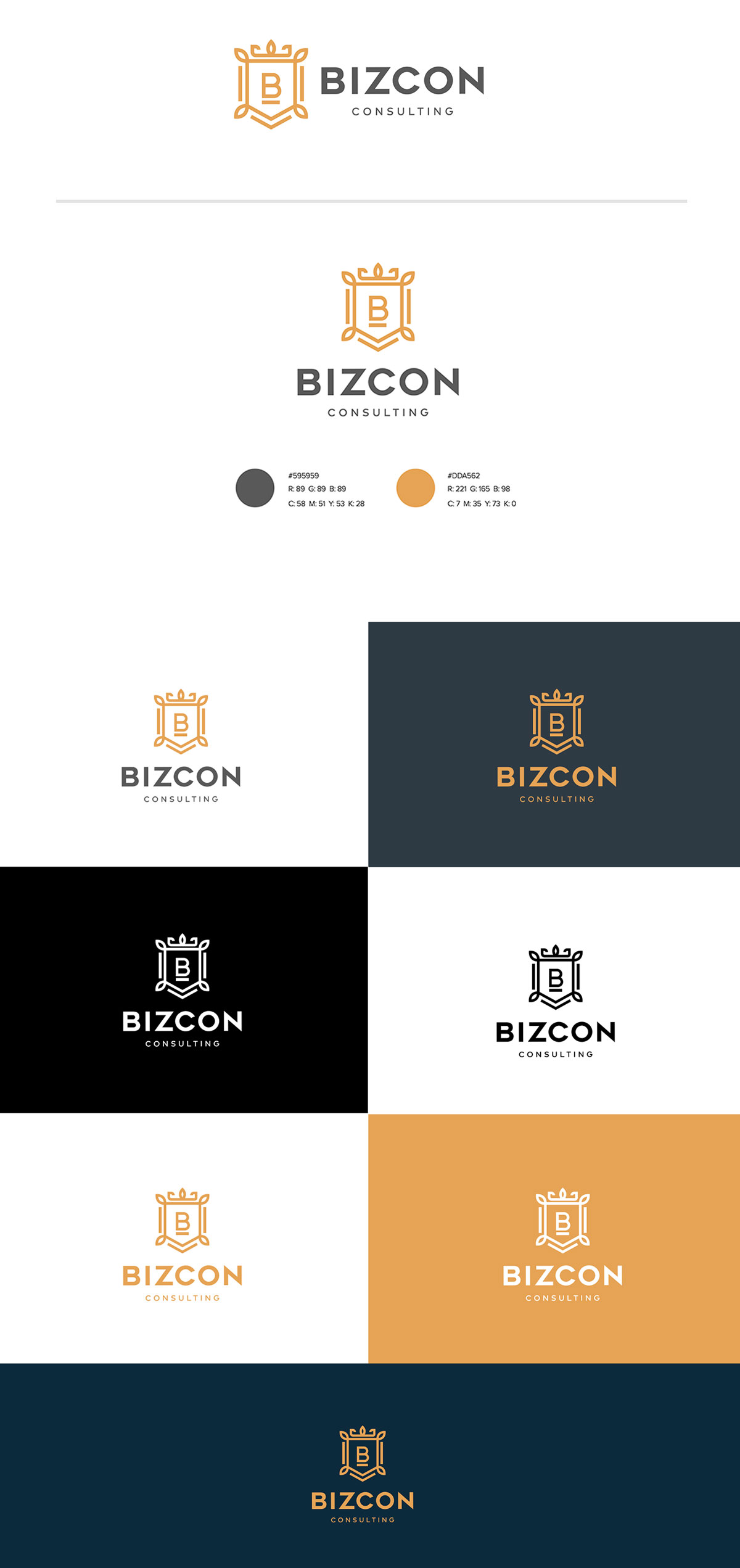 Bizcon Consulting image - 1