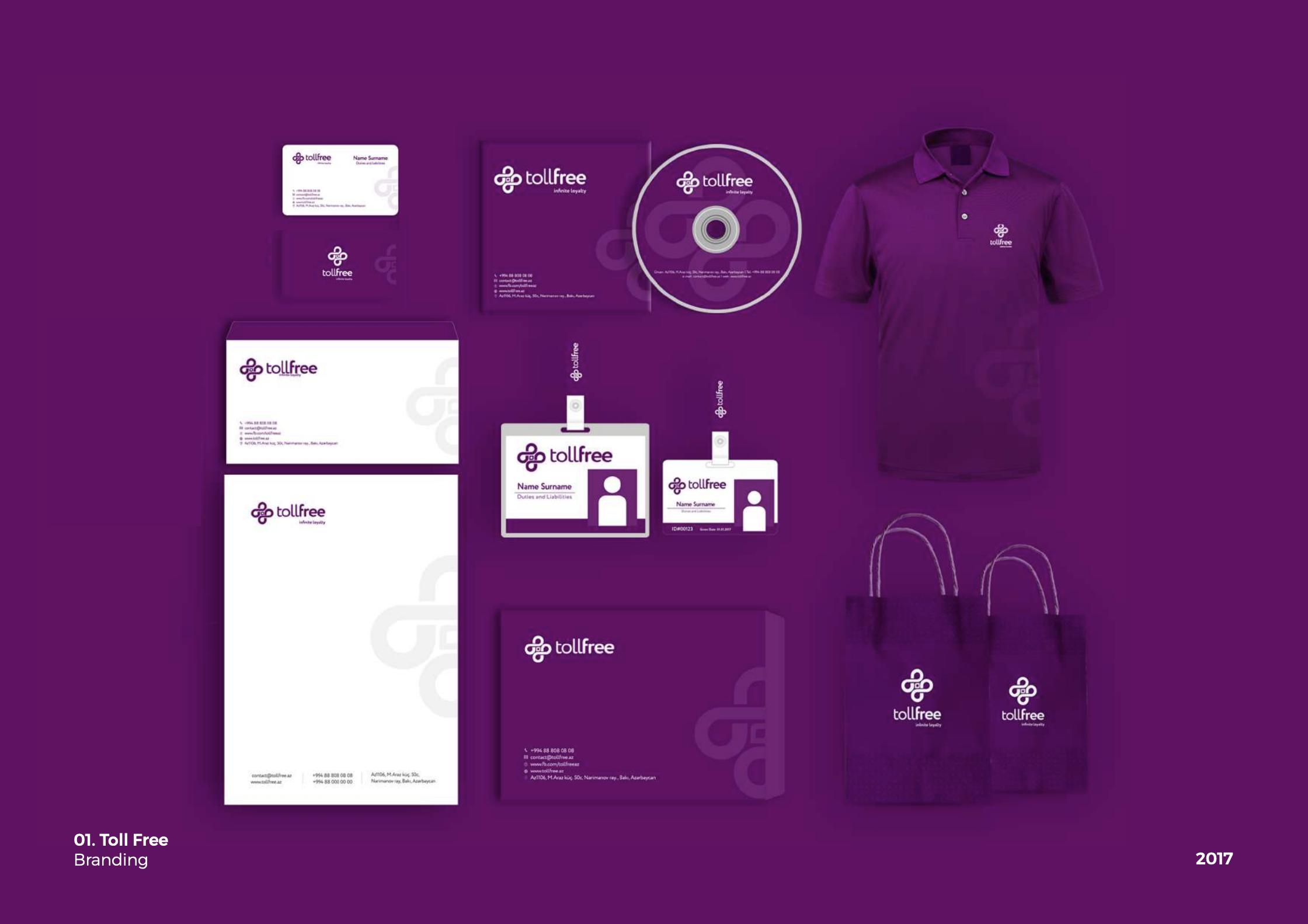Branding image - 2