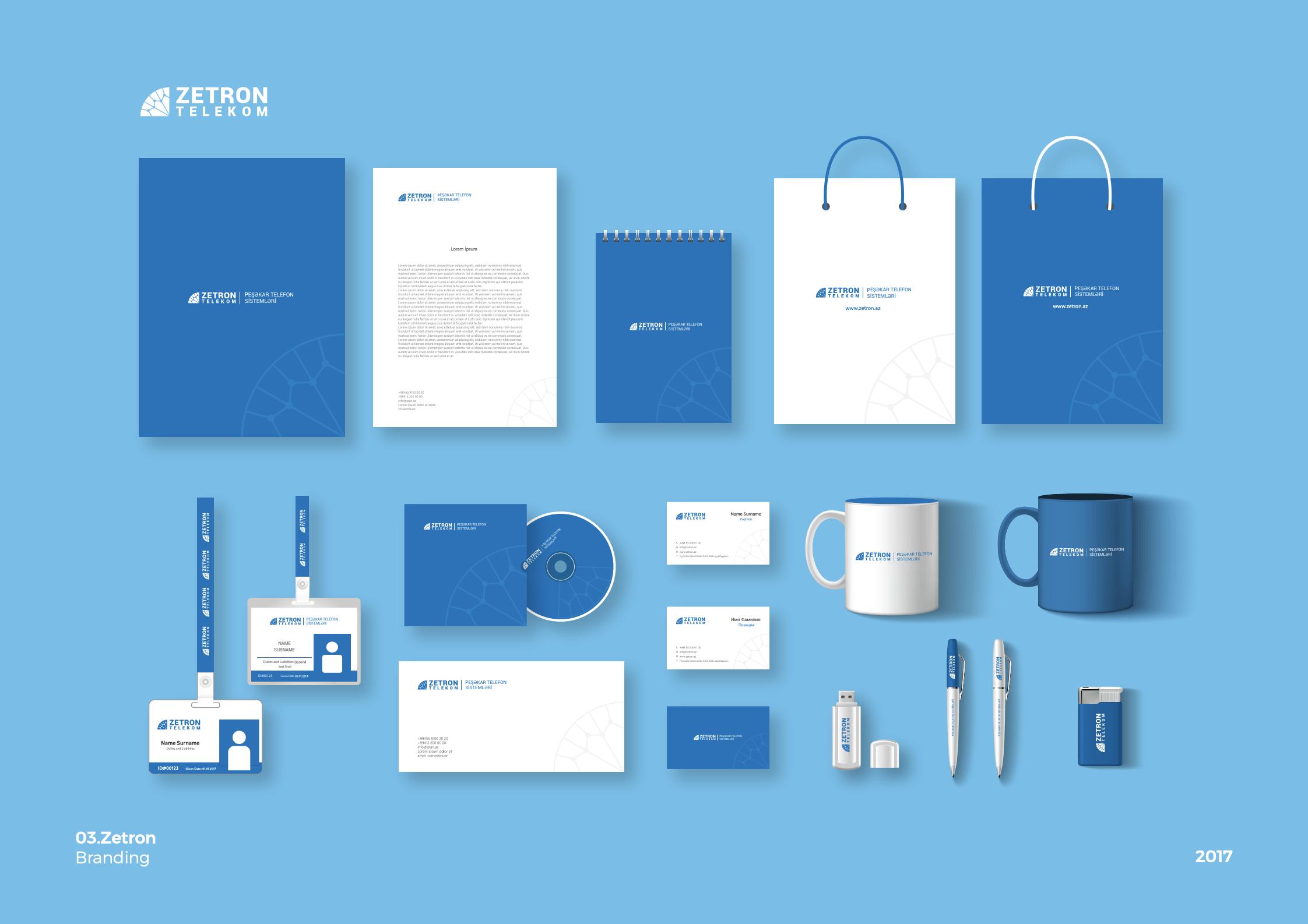 Branding image - 3